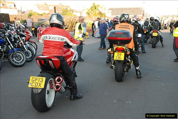 2016-08-16 Biker's Night on Poole Quay, Poole, Dorset August 2016.  (108)108
