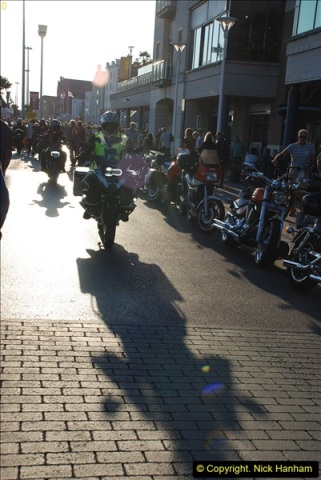 2016-08-16 Biker's Night on Poole Quay, Poole, Dorset August 2016.  (116)116