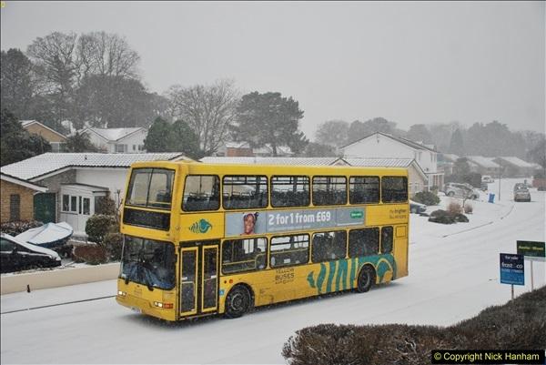 2018-03-01 D1 Parkstone, Poole, Dorset (12)169