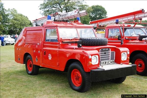 2015-07-19 The Alton Bus Rally 2015, Alton, Hampshire.  (237)237