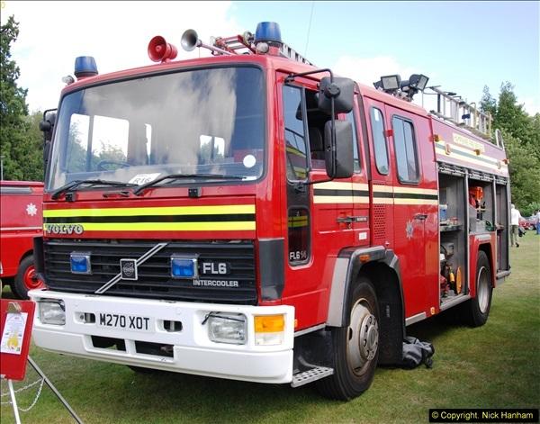 2015-07-19 The Alton Bus Rally 2015, Alton, Hampshire.  (243)243