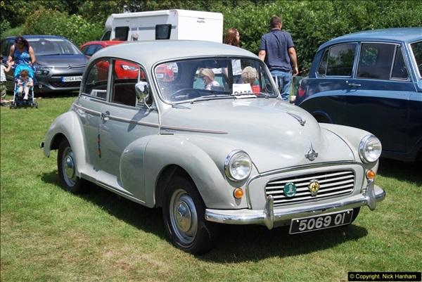 2015-07-19 The Alton Bus Rally 2015, Alton, Hampshire.  (269)269