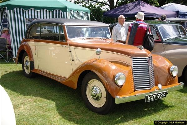 2015-07-19 The Alton Bus Rally 2015, Alton, Hampshire.  (279)279