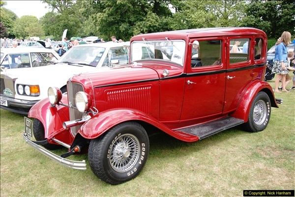 2015-07-19 The Alton Bus Rally 2015, Alton, Hampshire.  (298)298