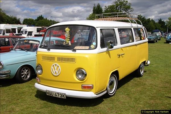 2015-07-19 The Alton Bus Rally 2015, Alton, Hampshire.  (391)391