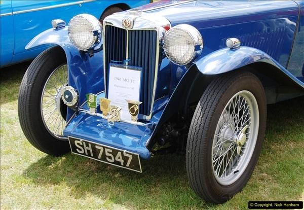 2015-07-19 The Alton Bus Rally 2015, Alton, Hampshire.  (414)414