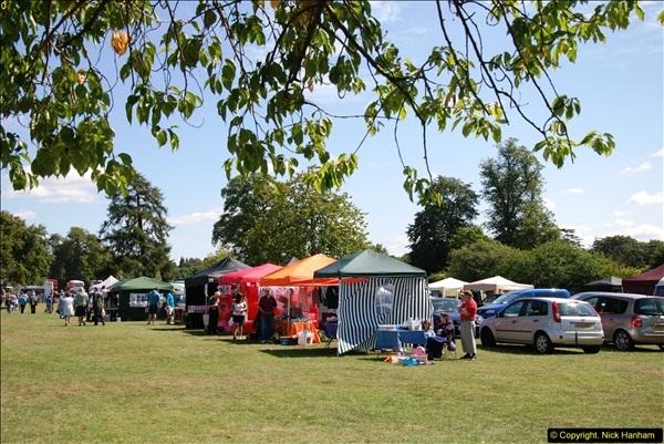 2015-07-19 The Alton Bus Rally 2015, Alton, Hampshire.  (455)455