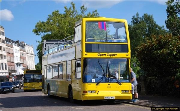 2017-08-10 Bournemouth, Dorset.  (4)079