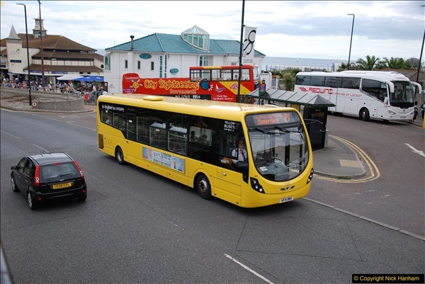 2017-08-12 Bournemouth, Dorset.  (1)080