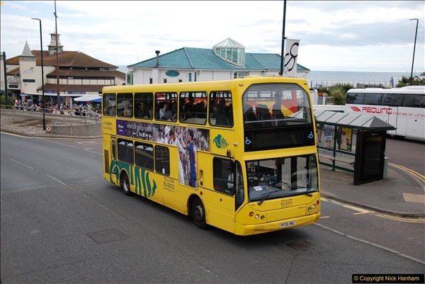 2017-08-12 Bournemouth, Dorset.  (2)081
