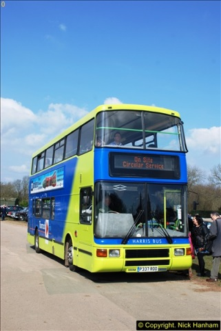 2016-04-02 South East Bus Festival. (11)011