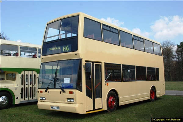 2016-04-02 South East Bus Festival. (18)018