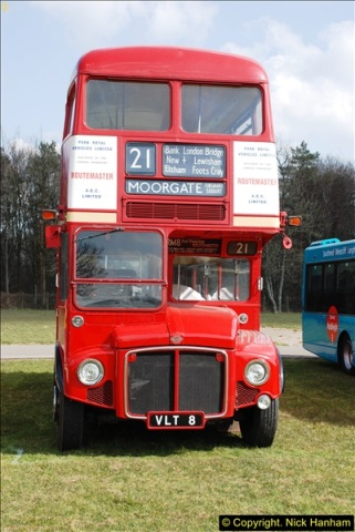 2016-04-02 South East Bus Festival. (21)021