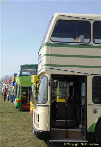 2016-04-02 South East Bus Festival. (40)040