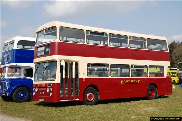 2016-04-02 South East Bus Festival. (42)042