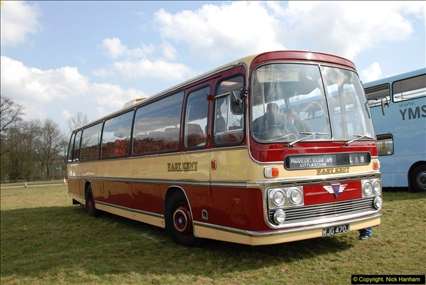 2016-04-02 South East Bus Festival. (43)043