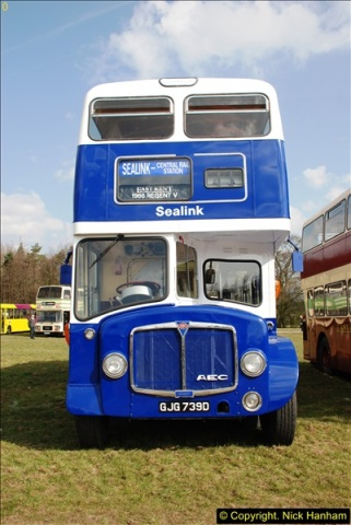 2016-04-02 South East Bus Festival. (45)045