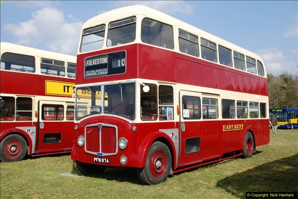 2016-04-02 South East Bus Festival. (48)048
