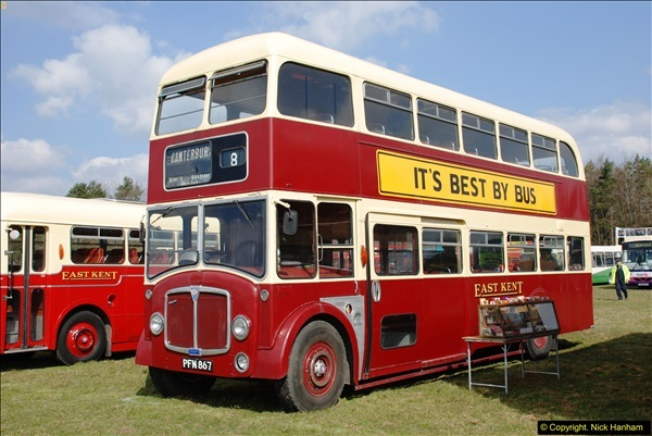2016-04-02 South East Bus Festival. (49)049