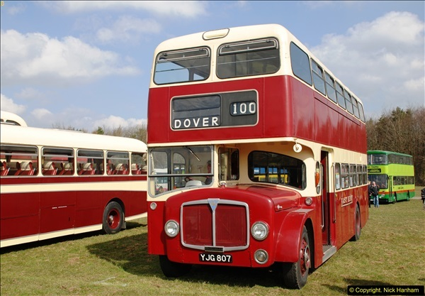 2016-04-02 South East Bus Festival. (51)051