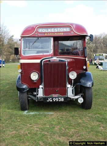 2016-04-02 South East Bus Festival. (54)054
