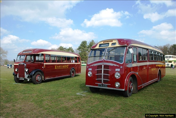 2016-04-02 South East Bus Festival. (55)055