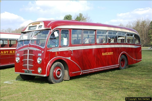 2016-04-02 South East Bus Festival. (56)056