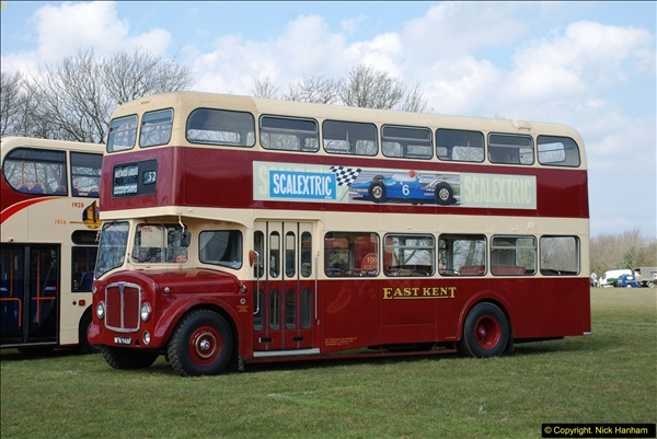 2016-04-02 South East Bus Festival. (57)057
