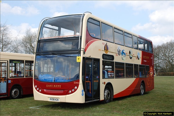 2016-04-02 South East Bus Festival. (58)058