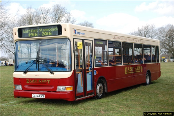 2016-04-02 South East Bus Festival. (59)059