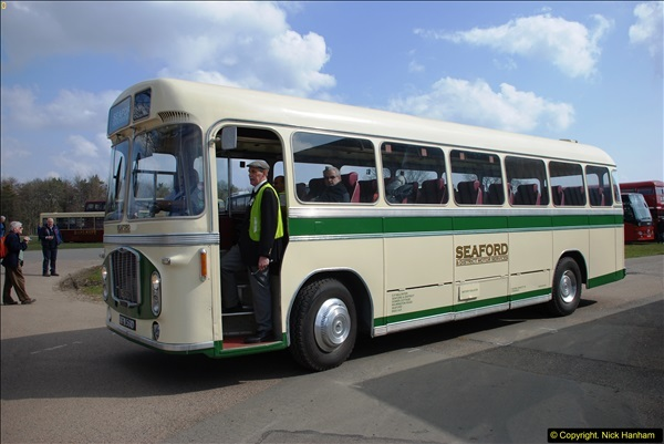 2016-04-02 South East Bus Festival. (65)065