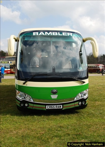 2016-04-02 South East Bus Festival. (67)067
