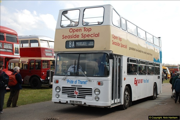 2016-04-02 South East Bus Festival. (71)071