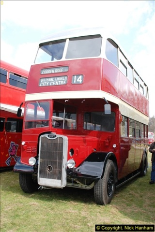 2016-04-02 South East Bus Festival. (73)073