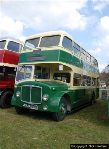 2016-04-02 South East Bus Festival. (74)074