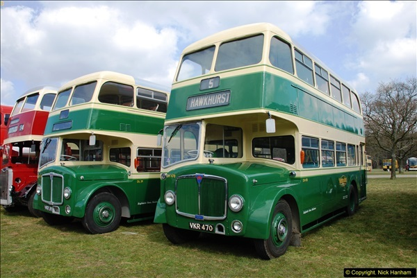 2016-04-02 South East Bus Festival. (75)075