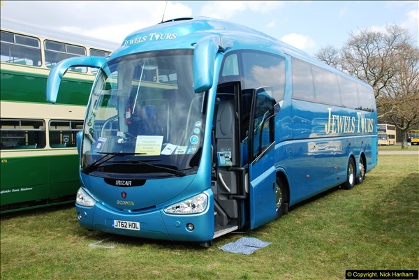 2016-04-02 South East Bus Festival. (77)077