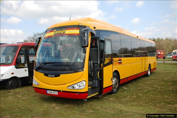 2016-04-02 South East Bus Festival. (84)084