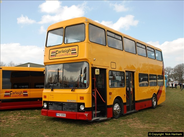 2016-04-02 South East Bus Festival. (87)087