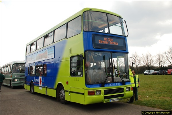 2016-04-02 South East Bus Festival. (88)088