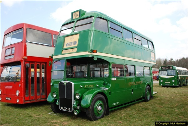 2016-04-02 South East Bus Festival. (92)092