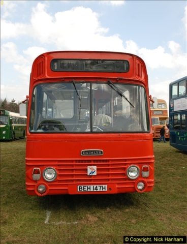 2016-04-02 South East Bus Festival. (95)095