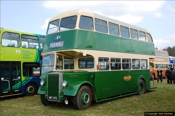 2016-04-02 South East Bus Festival. (101)101