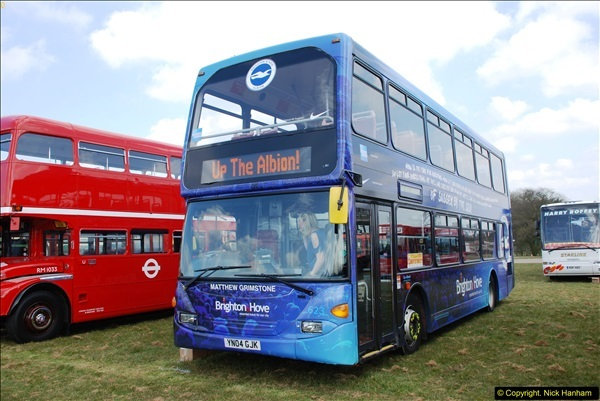 2016-04-02 South East Bus Festival. (103)103
