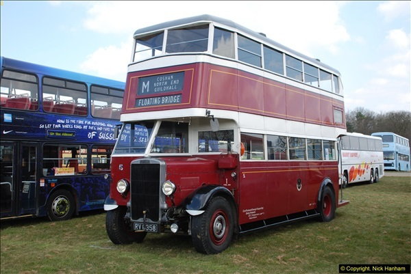 2016-04-02 South East Bus Festival. (104)104