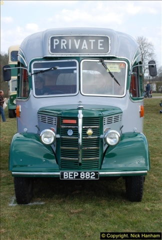 2016-04-02 South East Bus Festival. (107)107