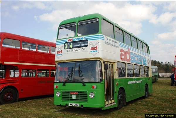 2016-04-02 South East Bus Festival. (109)109