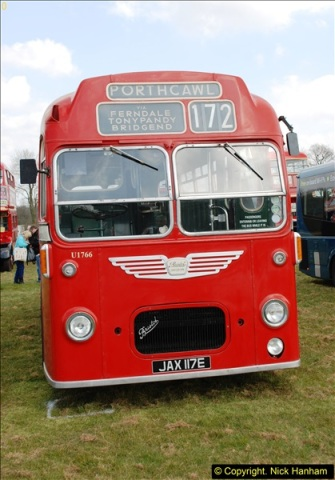 2016-04-02 South East Bus Festival. (110)110