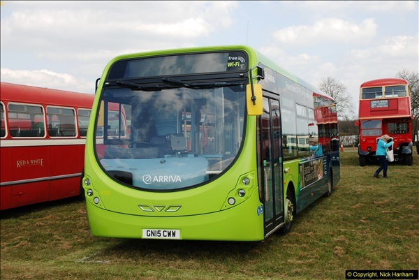 2016-04-02 South East Bus Festival. (112)112