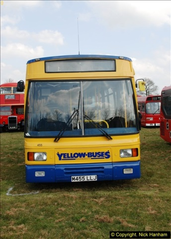 2016-04-02 South East Bus Festival. (113)113